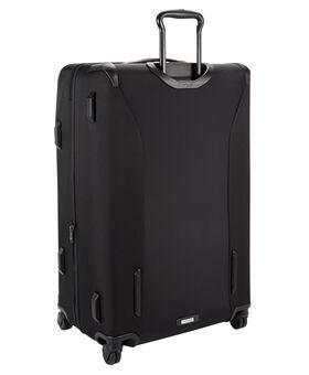 Large Trip Koffer (Uitbreidbaar) Merge