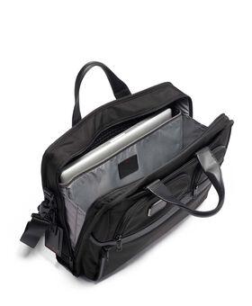 Compacte Laptoptas (Voor Grote Laptops) Alpha 3