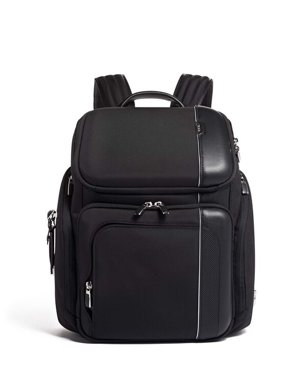 Arrivé Ford Backpack