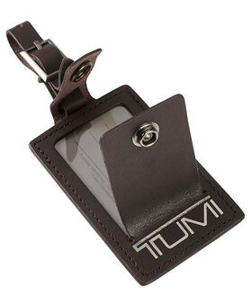 Replacement Parts TEGRA-LITE LUGGAGE TAG Tegra-Lite®