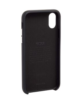 Telefoonhoesje Iphone Xr Mobile Accessory