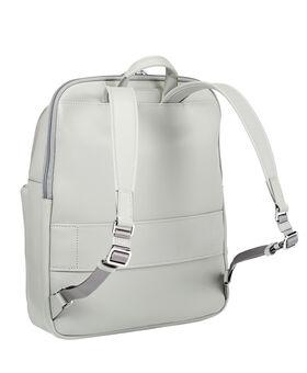 Hettie Backpack Stanton