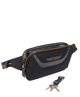 Brox Compacte heuptas TUMI | McLaren