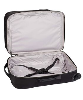 Tres Leger Handbagage Koffer (Internationaal) Voyageur