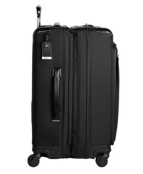 Macarthur Short Trip Expandable Packing Case Arrivé