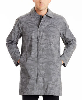 Reflecterende regenjas voor heren XXL TUMIPAX Outerwear