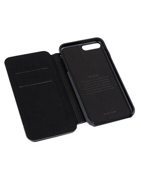 Folio Snap Case iPhone 8 Plus Mobile Accessory
