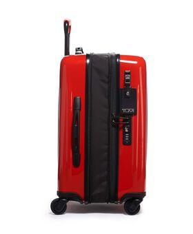 Handbagage Koffer (Continentaal) uitbreidbaar TUMI V3