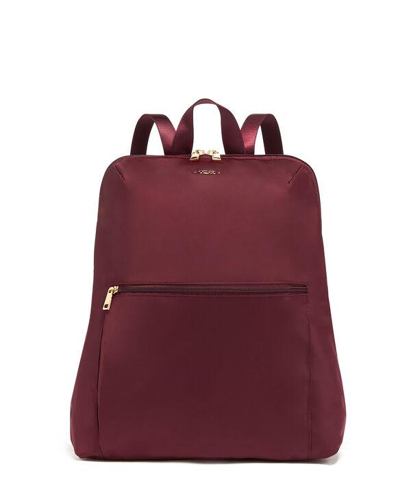 Voyageur Just In Case® Backpack