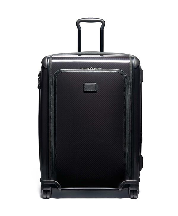 Tegra-Lite® Koffer (Medium/large) uitbreidbaar