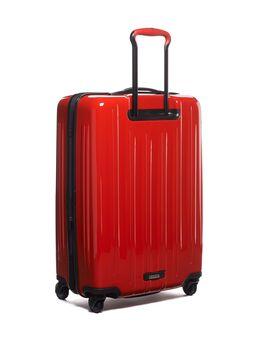 Short Trip Koffer (Uitbreidbaar) TUMI V3