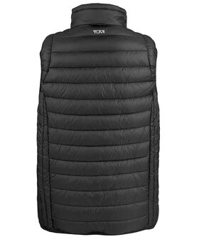 TUMIPAX Herenjas Xl TUMIPAX Outerwear