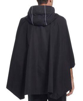 Regenponcho (uniseks) L/XL TUMIPAX Outerwear