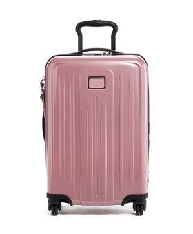 Uitbreidbare handbagagekoffer met 4 wielen (internationaal) Tumi V4