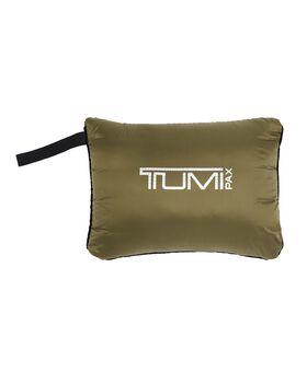 TUMI PAX Men's Vest Tumi PAX Outerwear