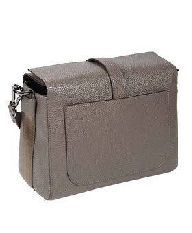 Sandra Crossbody Georgica