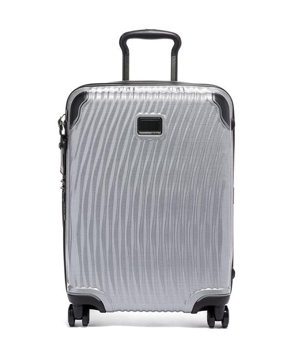 TUMI Latitude Handbagagekoffer (continentaal)