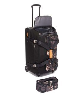 Handbagage Duffel Op Wielen Merge
