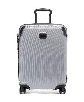 Handbagagekoffer (continentaal) TUMI Latitude