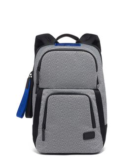 Westlake Backpack Tumi Tahoe