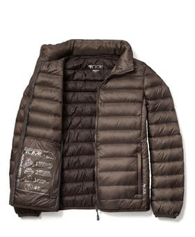 Clairmont Dames Regenjas (Xl) TUMIPAX Outerwear
