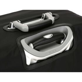 19 Degree Aluminium Hoes voor de Handbagagekoffer (internationaal) 19 Degree Aluminum