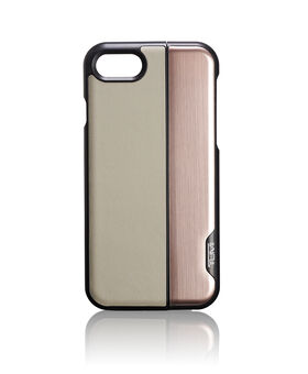 Horizontal Slider iPhone 8 Plus Mobile Accessory