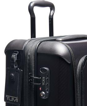 Continental Handbagage Koffer (Uitbreidbaar) Tegra-Lite®
