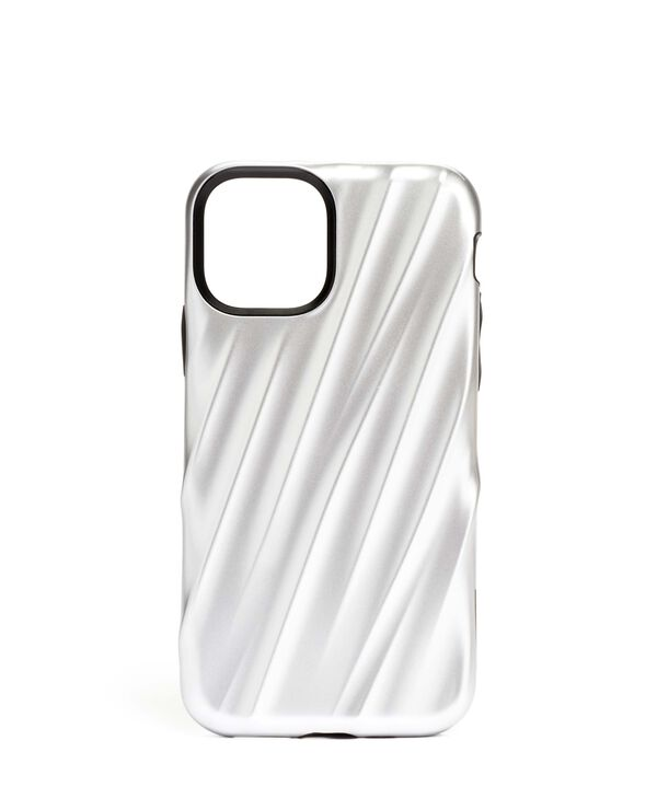 Mobile Accessory 19 Degree-telefoonhoesje iPhone 11 Pro