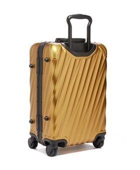 Handbagage koffer (Internationaal) 19 Degree Aluminum