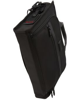 Compacte Deluxe Portfolio Alpha 2