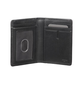 Multi Window Card Case Nassau