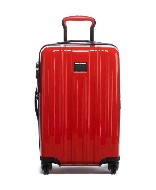 TUMI V3 Handbagage Koffer (Uitbreidbaar)