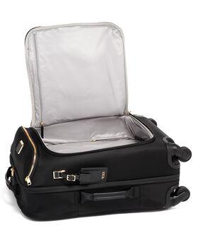 Léger Handbagagekoffer (internationaal) Voyageur