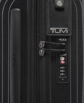 International Expandable Carry-On TUMI Latitude