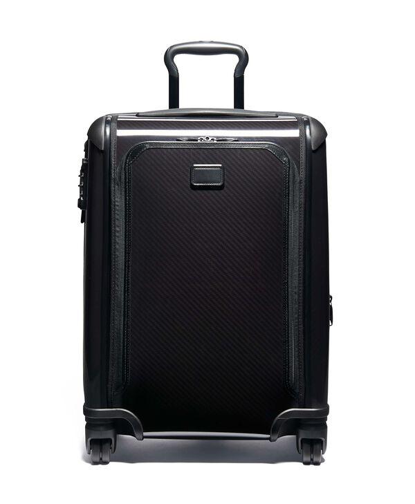 Tegra-Lite® Continental Handbagage Koffer (Uitbreidbaar)