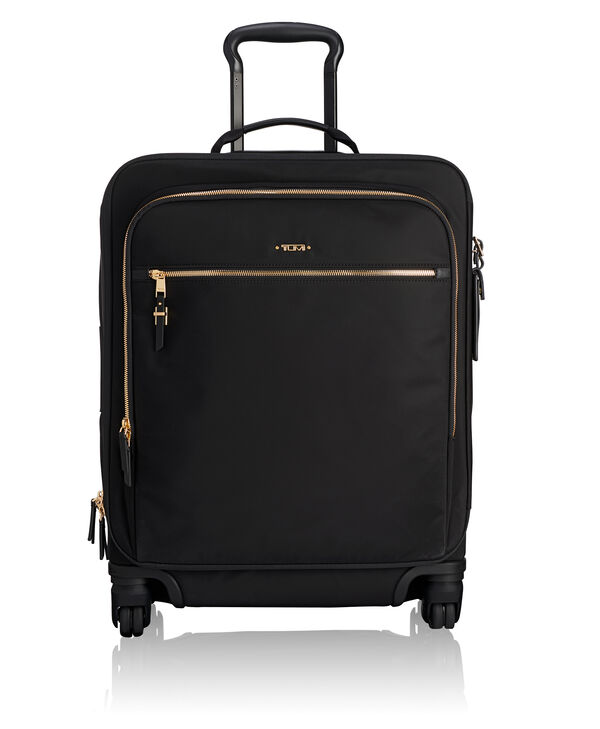 Voyageur Tres Leger Handbagage Koffer (Continentaal)