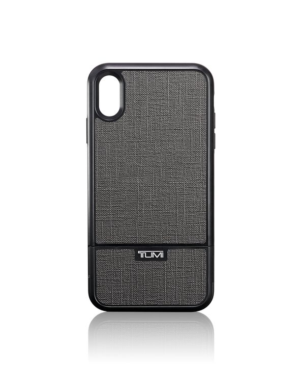 Mobile Accessory Mobile Accessory KCKSTD CASE IPHONE XS MAX