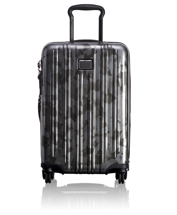 TUMI V3 International Expandable Carry-On