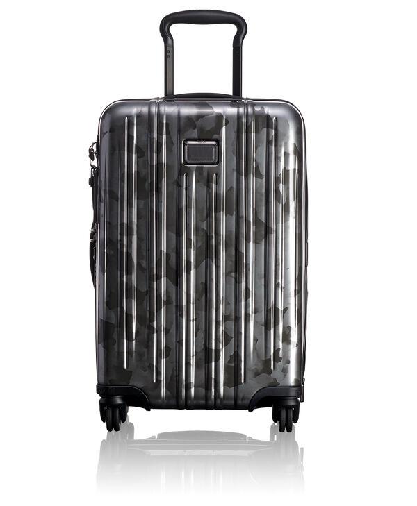 TUMI V3 International Expandable Carry-On