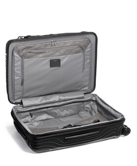 Short Trip Expandable Packing Case TUMI Latitude