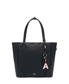 Letter Charm - A Tumi Womens Accents
