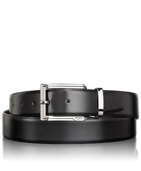 Lederen Heren Riem Belts