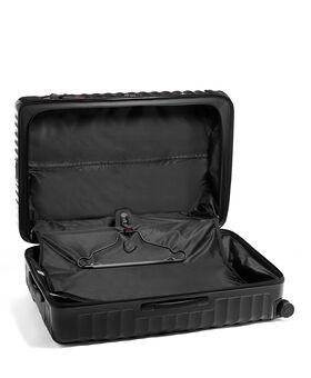 Worldwide Trip 4 Wheeled Packing Case 19 Degree