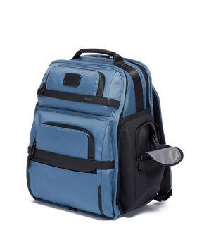 TUMI Brief Pack® Alpha 3