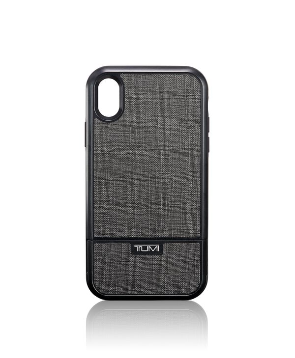 Mobile Accessory Mobile Accessory KCKSTD CASE IPHONE XS/ X