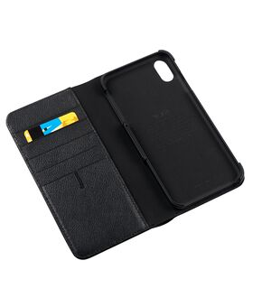 Mobile Accessory WALLET FOL IPHONE XS MAX Mobile Accessory