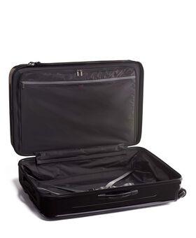 Koffer met 4 wielen (extra large) Tumi V4