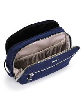 Erie Make-Up Tas Voyageur