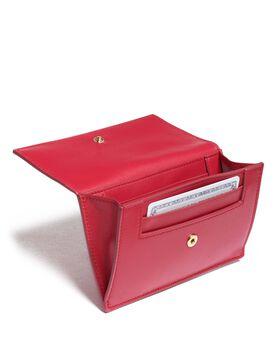 Slanke Enveloppe Portefeuille (Compact) Ravenna Slg